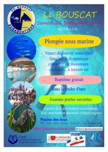 201509_PortesOuvertesBaptemes_Affiche_A3_v2